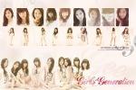 1-SNSD_Wallpaper-3