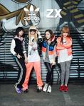2ne1-adidas-zx-