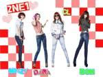 2NE1-CL-MINZY-BOM-DARA-2ne1-and-bigbang-21063099-1024-768