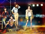 2ne1___to_anyone_wallpaper_by_textureclad-d3aui7b