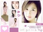 yuri-wallpaper-2