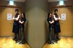 20110715_sandara_thunder_1