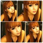 2NE1_s_Park_Bom_shares_a_series_of_gorgeous_selcas_11092011234927