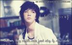 cheondung__thunder__mblaq_by_allrisehyuk-d3irt2q