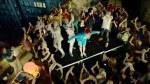 BEAST '아름다운 밤이야' (Official Music Video)_20120922-14352187