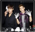 20121027_smtown_halloween1