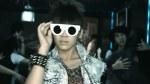 2NE1 - I Don't Care_20121009-16213362