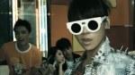 2NE1 - I Don't Care_20121009-16223634