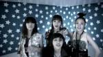 2NE1 - I Don't Care_20121009-16225282