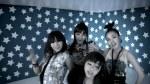2NE1 - I Don't Care_20121009-16231949