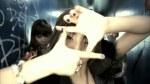 2NE1 - I Don't Care_20121009-16233557