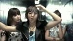 2NE1 - I Don't Care_20121009-16233793