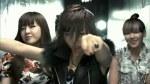 2NE1 - I Don't Care_20121009-16234039