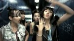 2NE1 - I Don't Care_20121009-16234386