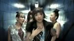 2NE1 - I Don't Care_20121009-16234560