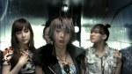 2NE1 - I Don't Care_20121009-16235145