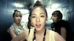 2NE1 - I Don't Care_20121009-16240307