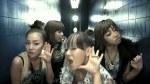 2NE1 - I Don't Care_20121009-16245429