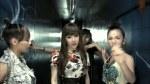 2NE1 - I Don't Care_20121009-16250148