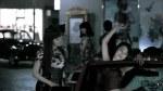 2NE1 - I Don't Care_20121009-16250848