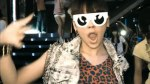 2NE1 - I Don't Care_20121009-16255252