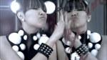 2NE1 - I Don't Care_20121009-16272450