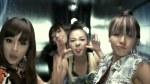 2NE1 - I Don't Care_20121009-16280099
