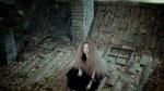 2NE1 - It Hurts_20121005-12374788