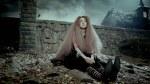2NE1 - It Hurts_20121005-12375954