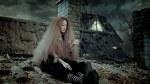 2NE1 - It Hurts_20121005-12381604