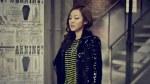 2NE1 - LONELY_20121005-12442559