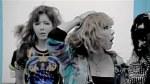 2NE1 - Scream (AAC-M-ON!-HDTV-Tellu)_20121005-19092432