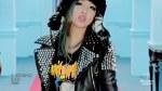 2NE1 - Scream (AAC-M-ON!-HDTV-Tellu)_20121005-19095162