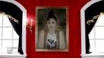 2NE1 - Scream (AAC-M-ON!-HDTV-Tellu)_20121005-19100372