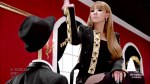 2NE1 - Scream (AAC-M-ON!-HDTV-Tellu)_20121005-19102509