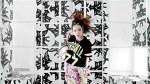 2NE1 - Scream (AAC-M-ON!-HDTV-Tellu)_20121005-19102974