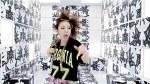 2NE1 - Scream (AAC-M-ON!-HDTV-Tellu)_20121005-19103816