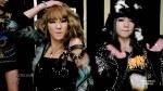 2NE1 - Scream (AAC-M-ON!-HDTV-Tellu)_20121005-19105110