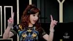 2NE1 - Scream (AAC-M-ON!-HDTV-Tellu)_20121005-19105636