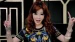 2NE1 - Scream (AAC-M-ON!-HDTV-Tellu)_20121005-19105951