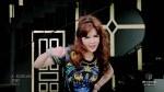 2NE1 - Scream (AAC-M-ON!-HDTV-Tellu)_20121005-19111011