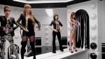 2NE1 - Scream (AAC-M-ON!-HDTV-Tellu)_20121005-19111506