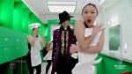 2NE1 - Scream (AAC-M-ON!-HDTV-Tellu)_20121005-19113395
