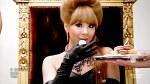 2NE1 - Scream (AAC-M-ON!-HDTV-Tellu)_20121005-19115542