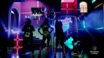2NE1 - Scream (AAC-M-ON!-HDTV-Tellu)_20121005-19135787