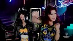 2NE1 - Scream (AAC-M-ON!-HDTV-Tellu)_20121005-19141408