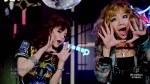 2NE1 - Scream (AAC-M-ON!-HDTV-Tellu)_20121005-19141973