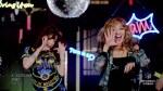 2NE1 - Scream (AAC-M-ON!-HDTV-Tellu)_20121005-19142293