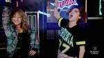 2NE1 - Scream (AAC-M-ON!-HDTV-Tellu)_20121005-19142961