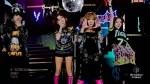 2NE1 - Scream (AAC-M-ON!-HDTV-Tellu)_20121005-19143461